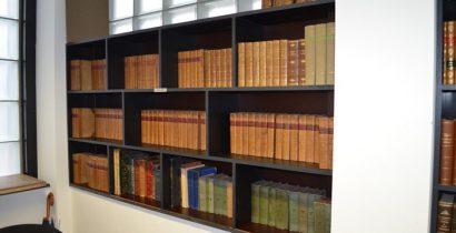 Bibliothèque-livres-ancien.