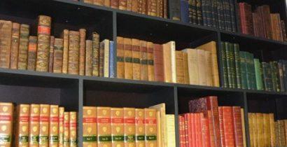 Bibliothèque-livres-ancien..